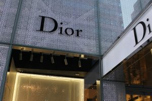 diorict