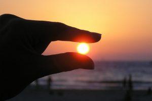 sunstict